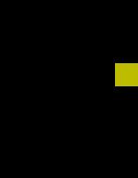 ezgif.com-gif-maker-2